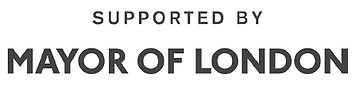 Mayor of London logo.png