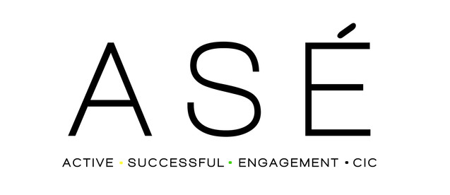 ASE new logo 1 resized.jpg