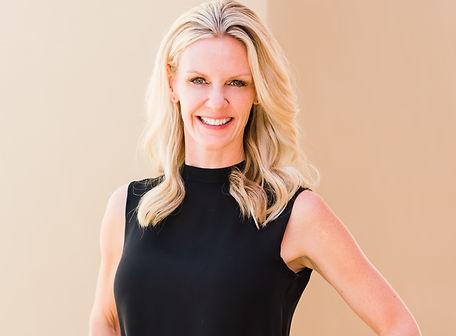 Kylie Olson Headshot.jpg
