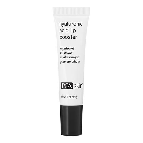 Hyaluronic Acid Lip Booster (0.24oz)