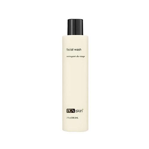 Facial Wash 7fl oz