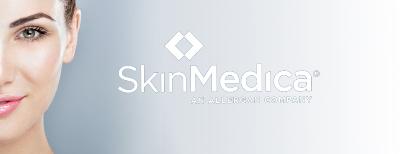 Skinmedica_edited.png
