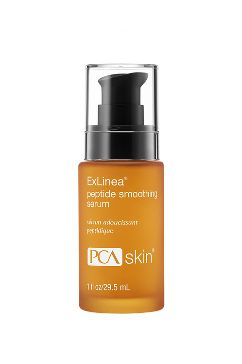 ExLinea® Peptide Smoothing Serum (1oz)