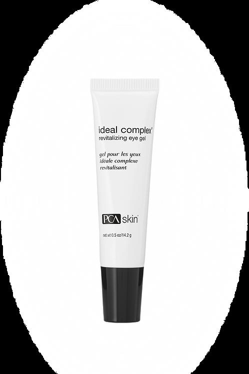 Ideal Complex® Revitalizing Eye Gel (0.5oz)