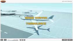 Wake Vortex