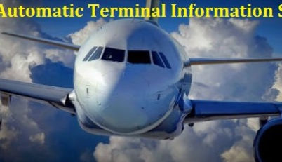 Automatic Terminal Information Service_edited.jpg
