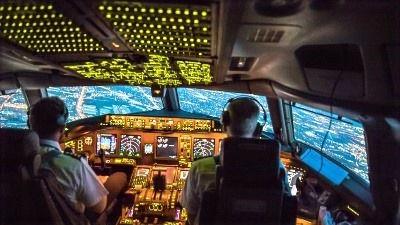 pilots_edited_edited_edited.jpg