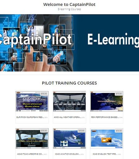 CaptainPilot talentlms_edited.jpg