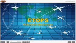 ETOPS 1280 & 720