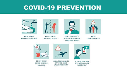 covid 19 prevention.jpeg
