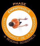 phase empathique -Besoins psychologiques