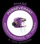phase perseverant -Besoins psychologique