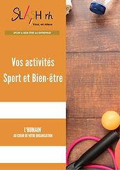 Vos activités sport et bien-être.jpg