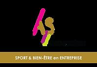 Logo Slash Rh - Spécialiste du Bien-être en entreprise