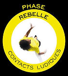 phase rebelle -Besoins psychologiques