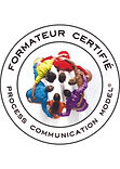 PCM formateur badge FR logo HR.jpg