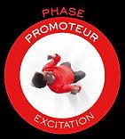 phase promoteur -Besoins psychologiques.