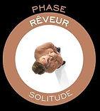 phase_rêveur_-stress.jpg