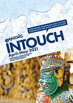 InTouch Apr-May 2021  - Final Final - Co