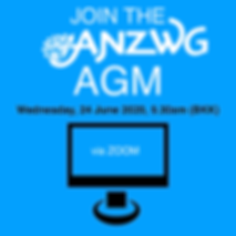 ANZWG AGM Flyer June.png
