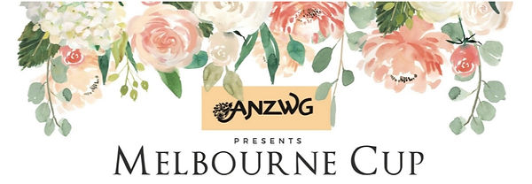 ANZWG Melbourne Cup