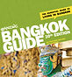 Bangkok Guide 20th Cover.jpg