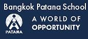 patana banner.jpg