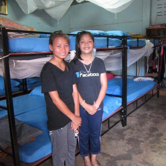 THEP bunk beds.jpg