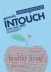 InTouch June-July 2021  - Cover-01.png