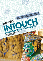 InTouch Dec2020-Jan2021 - cover.png