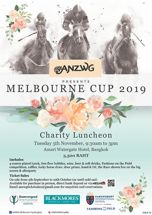 Melbourne Cup 2019_V28.8.19.png
