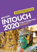 InTouch 2020 Aug-Sep cover image.png