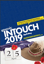 Intouch April-May 2019.png