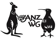 ANZWG Kangaroo Kiwi b&w - not trans-01.p