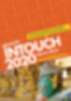 Screen Shot 2020-01-31 at 3.48.12 pm.png