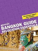 Bangkok Guide Relocation Essentials.jpg
