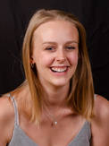 Sarah Hirschi (StV KM)