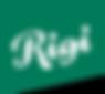 rigi-label-rgb.png