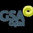 GSA Cirque