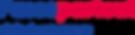 Passepartout-Logo-mit-Standardclaim-RGB.