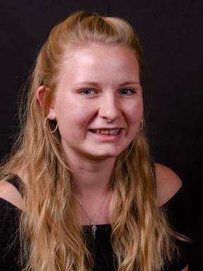 Leandra Hodel