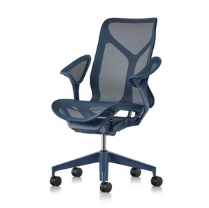 Best office chairs 2020