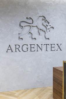Argentex