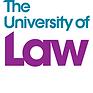 Cirque Furniture University of Law