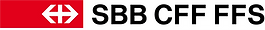 SBB CFF FFS.png