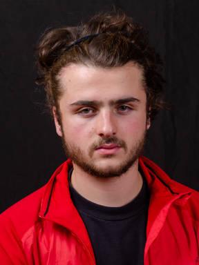 Noah Gutheinz