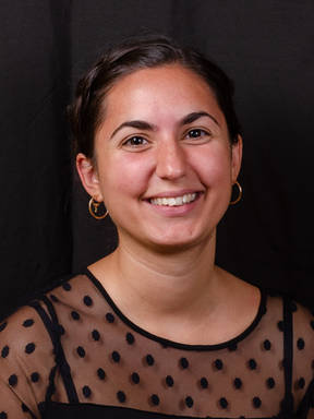Razia Chaudhry