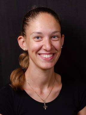 Janina Fink