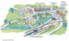 Gletsch_Panorama_reduziert.jpg