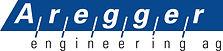 Aregger_engineering_ag_def.jpg
